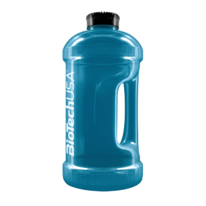 Gallon Bottle 2200ml - Biotech