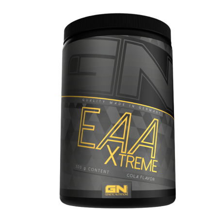 EAA Xtreme - GN Laboratories