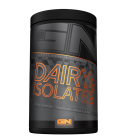 100% Dairy Whey ISOLATE GN Laboratories