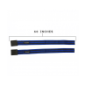 Pro Occlusion Training Bands Extra-Long - BFR Bands