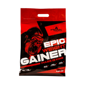 Epic Weight Gainer - Peak