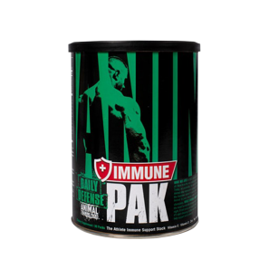 Animal Immune Pak - Universal Nutrition