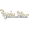 Ronnie Cole Signature Series